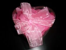 1300 Rose Petals--PINK-13 x 100 Count Packs-NEW-FREE SHIPPING