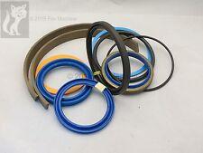 Seal Kit for Kobelco SK60 Bucket Hydraulic Cylinder