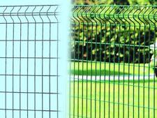 Pannello Recinzione Bekafor Classic Verde RAL-6005 Cm.103X200