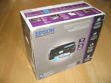 Brand New Epson Expression XP-630 Wireless AIO Inkjet Printer $150 Replace XP620