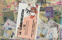 Frankreich 2636-2695 (kompl.Ausg.) Jahrgang 1988 komplett postfrisch 1 (9137723