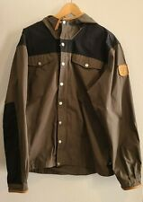 Men's Fjallraven Greenland Special Edition Jacket Size L