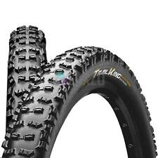 Continental Trail King MTB 29er - MTB Tyre Rigid - 29 x 2.4