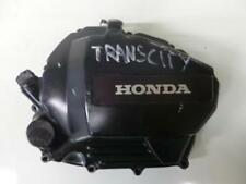 Carter embrayage moto Honda 50 NX Transcity 1993 Occasion couvercle cache moteur
