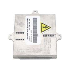 Xenon HID Headlight Ballast D2s D1s For AUDI BMW Control Unit 1307329082