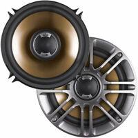 "AUTHENTIC Polk Audio Db521 2 Way Speaker 5.25"" Marine (PAIR) SHIPS FAST"