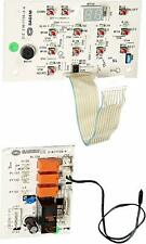 GENUINE Frigidaire 5304420622 Air Conditioner Main Control Board