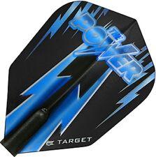 Target VisionThe Power Phil Taylor Flights Dartflights Dartzubehör