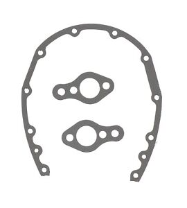 Mr Gasket Timing Cover Gasket Set