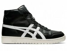 Asics Sportstyle Men's Shoes JAPAN L 1191A313 BLACK/WHITE
