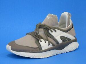 PUMA  Men's Tsugi Blaze Hyper Sneakers Size 10 D(M) US