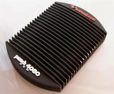 Rockford Fosgate Punch 4080 DSM 4 channel car stereo amplifier -working- ix