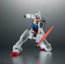 Robot Spirits SIDE MS Gundam RX 78 2 ver. A.N.I.M.E. (BEST SELECTION ) BANDAI***