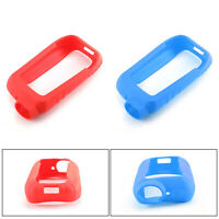 Resilient Silicone Case For Garmin GPSMAP 66s 66st Handheld GPSUS^