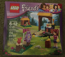 lego set Never been opened! Friends 41120