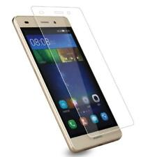 Tempered Glass Film Ultra Clear Screen Protector Anti-Shatter Scratch forHuawei