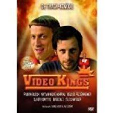 DVD - Video Kings
