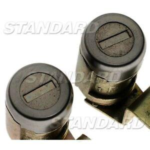Door Lock Kit Standard DL-106