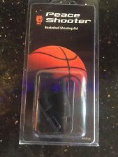 La Paix Tireur Basketball Shooting Aid (Sport Jeu objectif Score panier de formation)
