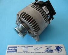 Alternator OEM Land Rover Discovery I Range Rover Classic 300 Tdi YLE10113