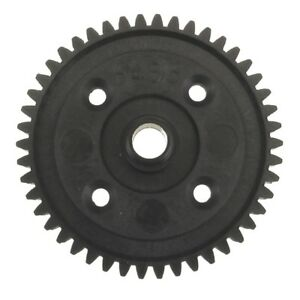 Kyosho IF148 Kyosho MP7.5 spur Gear (46T)