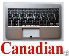 Keyboard + TopCase for ASUS TF810 TF810C NSK-UR02M 0KNK0-1120CB00 0KNM-0E1CB13