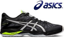 New asics Volleyball Shoes V-SWIFT FF 2 1053A017 Freeshipping!!