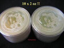 ROLL 10 X 2 OZ DRAGON SILVER COIN 2012 Silber Münzen Lunar Drache,