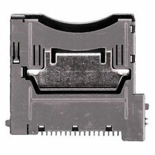 Replacement Slot Card Socket Game Card Reader For Nintendo DSi NDSi/XL/LL US