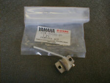YAMAHA Pulse Coil NEW #23X-85580-20-00 NOS Stator Ignition YZ490 IT250 WR500