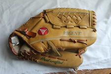 REGENT 07980 BIG MAN baseball glove 12 1/2 inch right hand throw