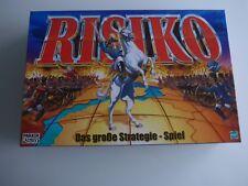 Risiko,Strategie,Taktik,Parker,360 Spielfiguren komplett aus dem Jahr 2000