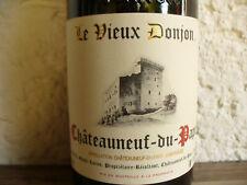 Chateauneuf du Pape - Le Vieux Donjon 2007 - 95 PP Parker