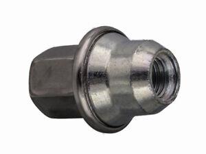 Wheel Lug Nut PTC 98138-1
