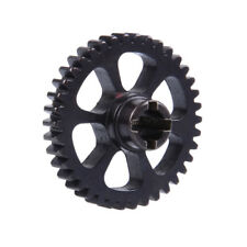 Upgrade Metal Reduction Gear For Wltoys A949 A959 A969 A979 Remote Control Car