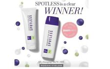 Spotless Teen Acne Treatment Rodan and& +Fields Dermatologists