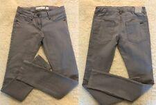 Jeans ELSY GIRL Super Skinny Tg. 34 8-9 anni