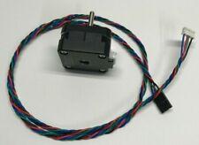 nema 17 LDO 0.9° Slim Power Stepper Motor BMG bontech Prusa MK3 MK2.5 MK3s