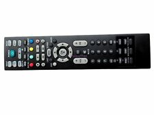 Univeral Remote Control For LG 42LH50 47LH50-UC LM295B 42LB1DRA 50PC1DR LCD TV