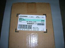 Case of 6 Sylvania Metalarc M250/U E39 Mogul Base Clear 250W 64457-1
