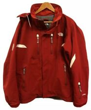 The North Face Guide Jacket Pro Coat RECCO Avalanche System Apex Size L