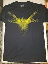 NWOT Marvel Comics Wasp Quantum Realm t-shirt Size M Lootwear Exclusive