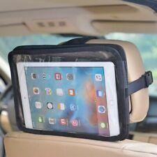 Tablet Halter Kopfstütze iPad Auto Halterung Sitzhalterung Universal bis 9,5Zoll