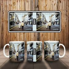 More details for oasis what's the story morning glory album art mug. ideal gift