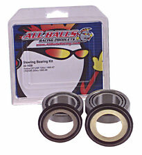 HONDA CB550F STEERING STEM BEARING KIT CB 550F 75-77
