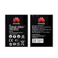 HB434666RBC New Battery for Huawei E5573 E5573S-852/853/856 E5573s-32 E5573s-320