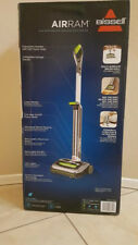 Bissell 1984 AirRam Professional Cordless Light Vacuum BRAND NEW & FREE SHIPPING