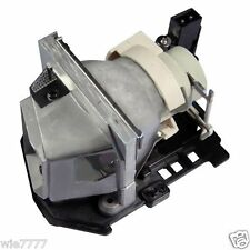 OPTOMA DS211, DX211 Projector Lamp with OEM Osram PVIP bulb inside SP.8LG01GC01