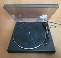 Vintage Retro Sony PS-LX40P Automatic Turntable Record Vinyl Player 33's & 45's