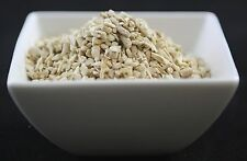 Dried Herbs: ASHWAGANDHA Root (Withania)  250g